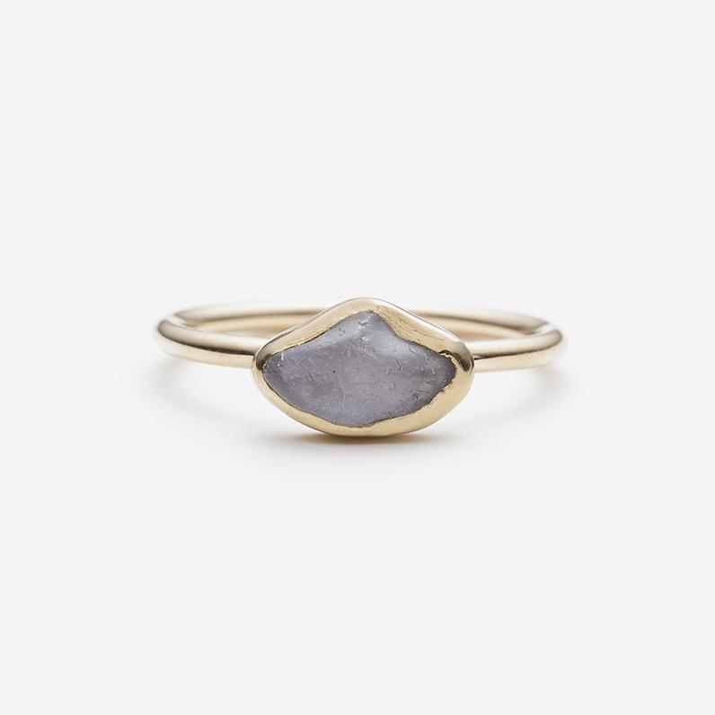 Rough Purple Sapphire Ring.jpg
