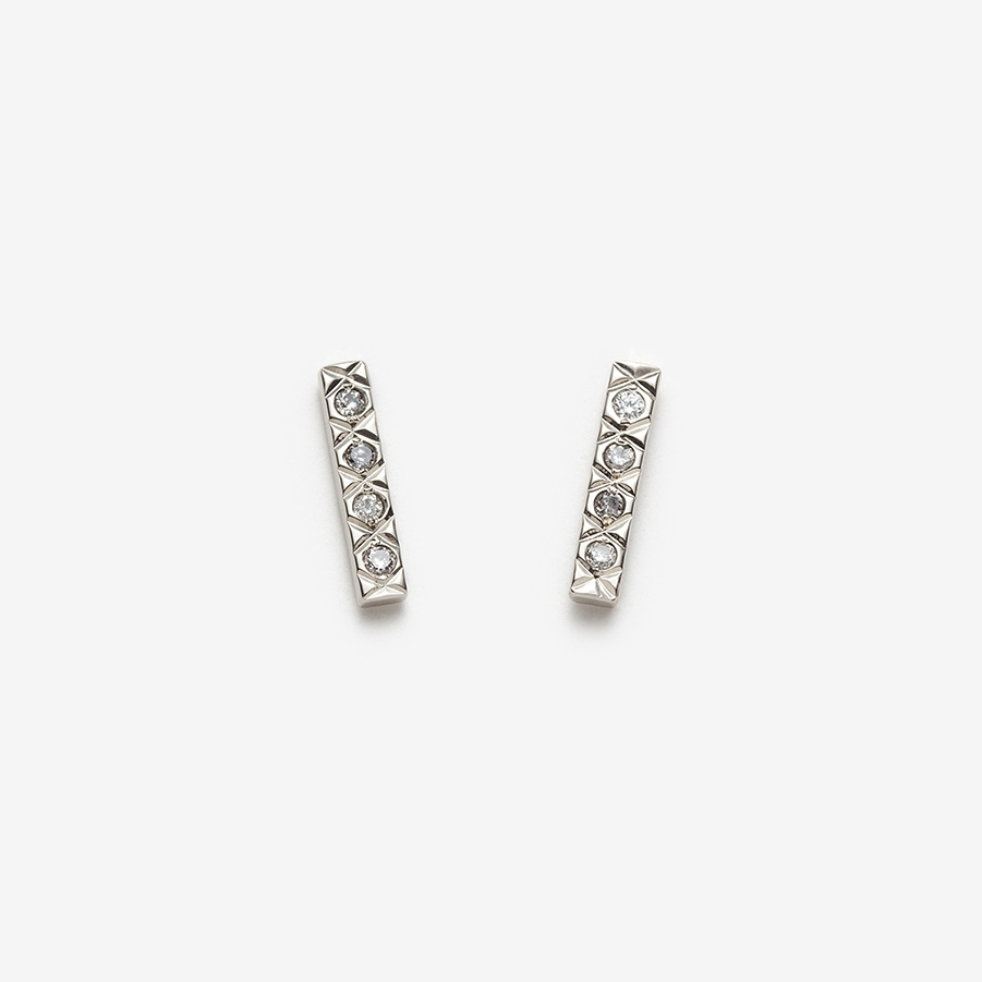 Vahan Earrings.jpg