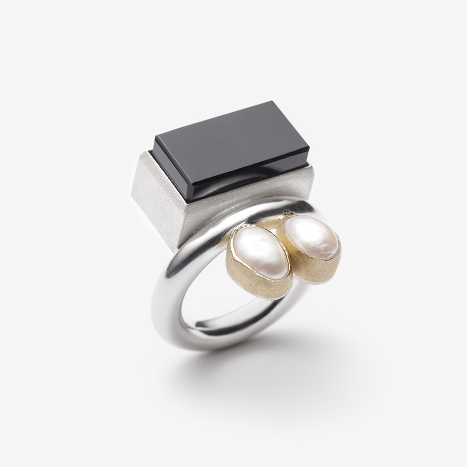 RECTANGLE BLACK ONYX RING.jpg
