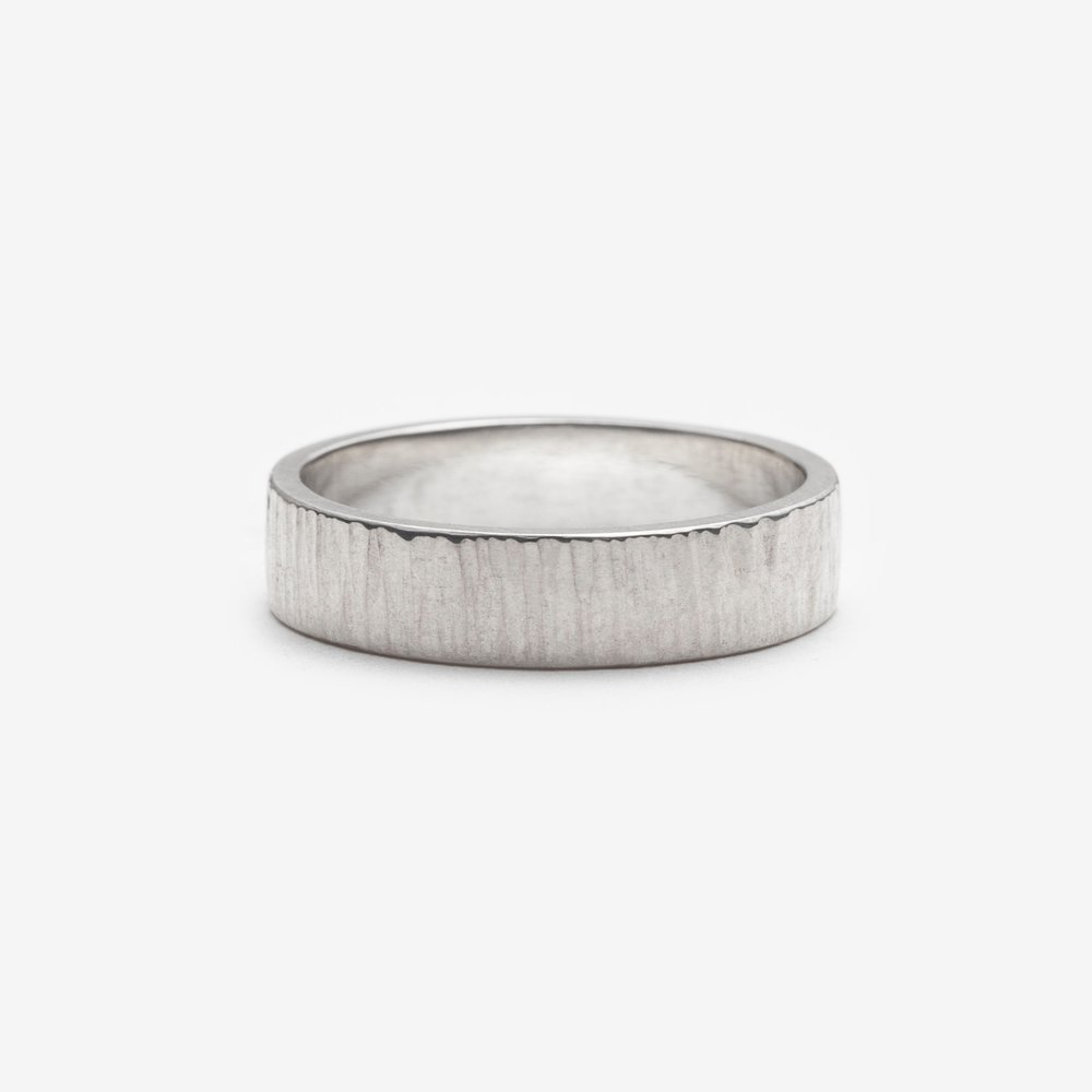 Linear Kappa Ring.jpg