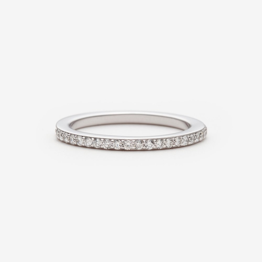 Philibert wedding band diamonds.jpg