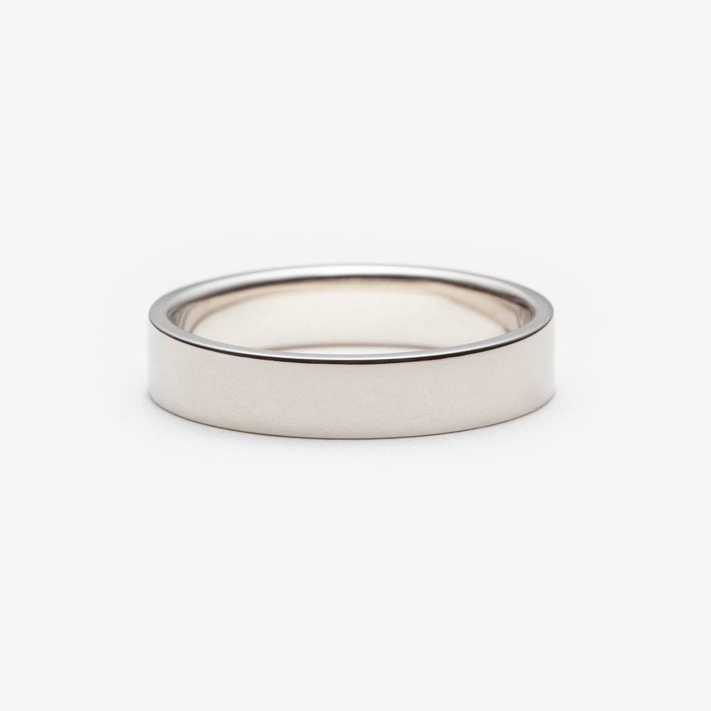 Philibert wedding band.jpg