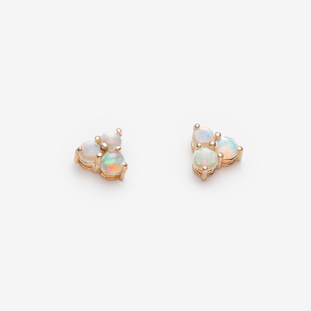 Lauren Opal earrings copy.jpg