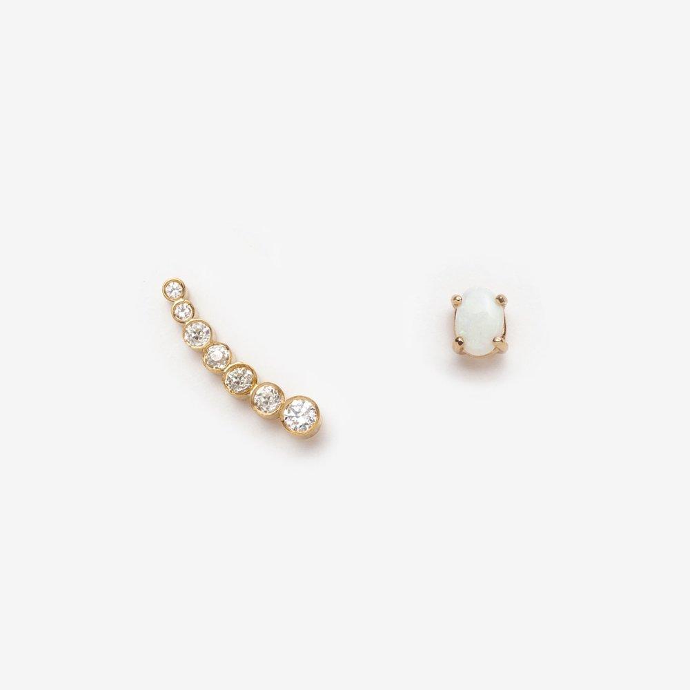 Sacha earrings.jpg