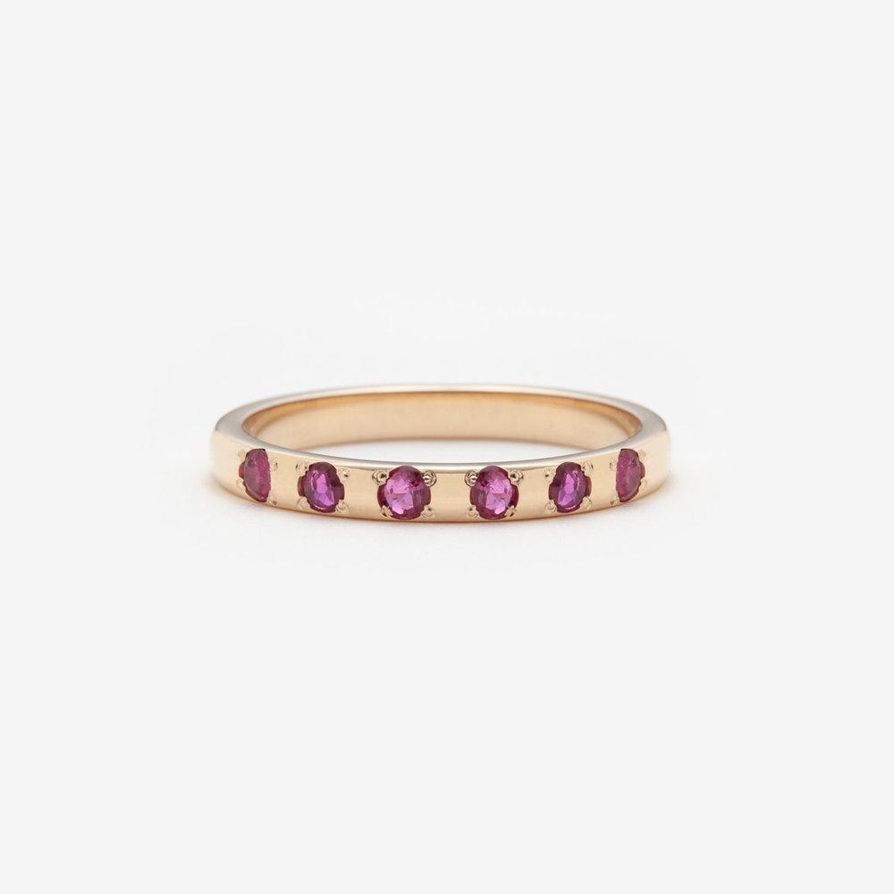 Sacha ruby ring.jpg