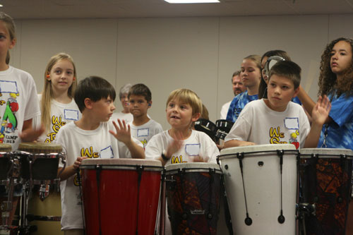 Hand-Drums.jpg
