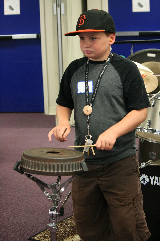Brake-Drum.jpg
