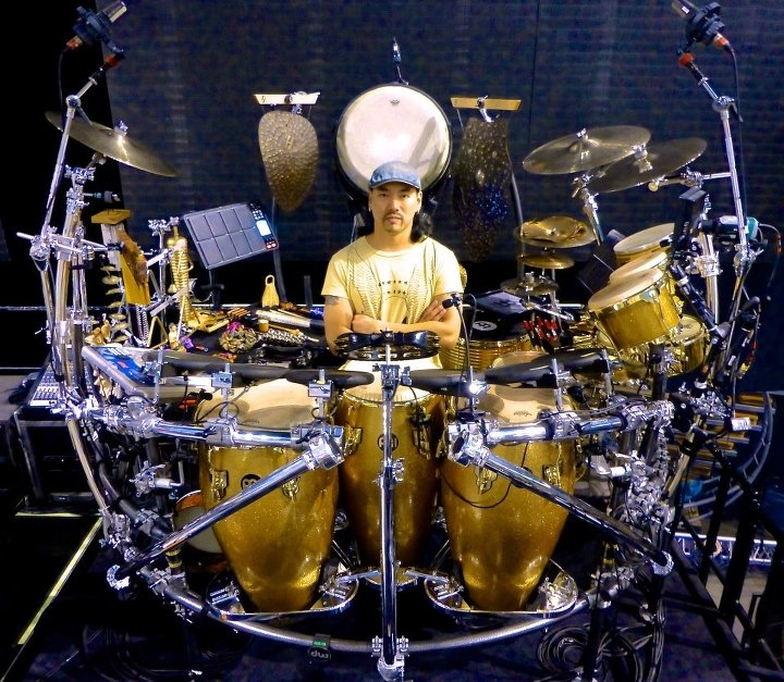 Talu-full-drum-set.png