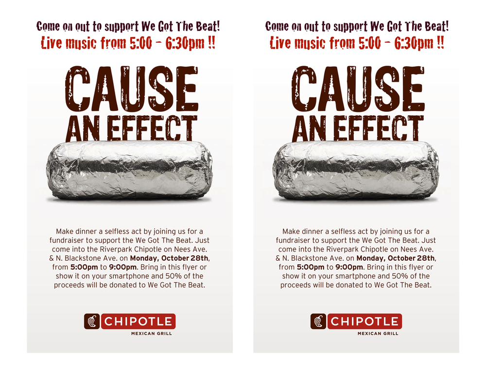 Chipotle-Flyer.png