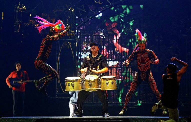 Taku-Cirque.jpg