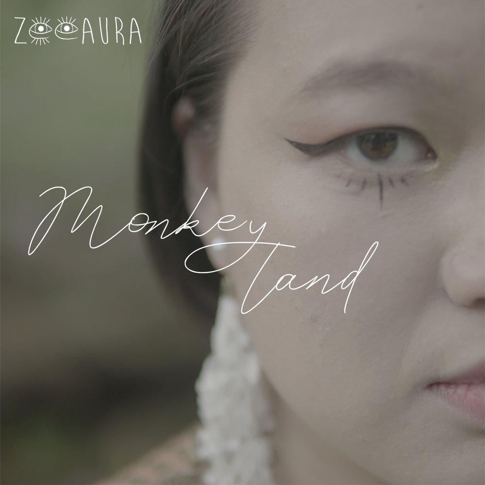 Monkeyland Album Cover Final-02 1440.jpg