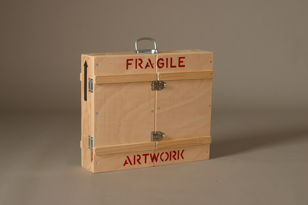 1. Crate 1.JPG