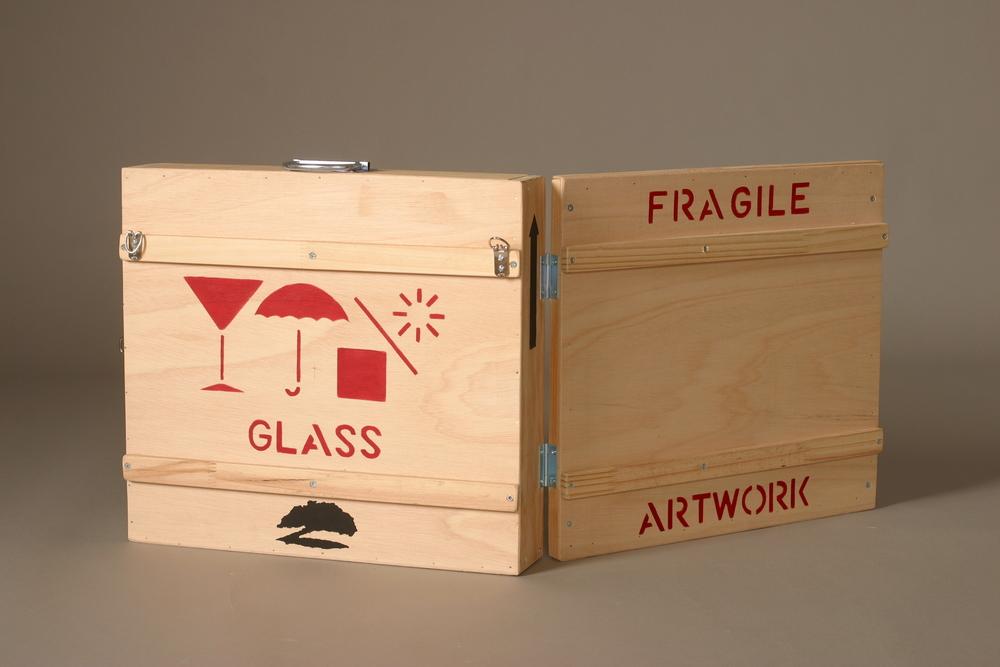 2. Crate 2.JPG