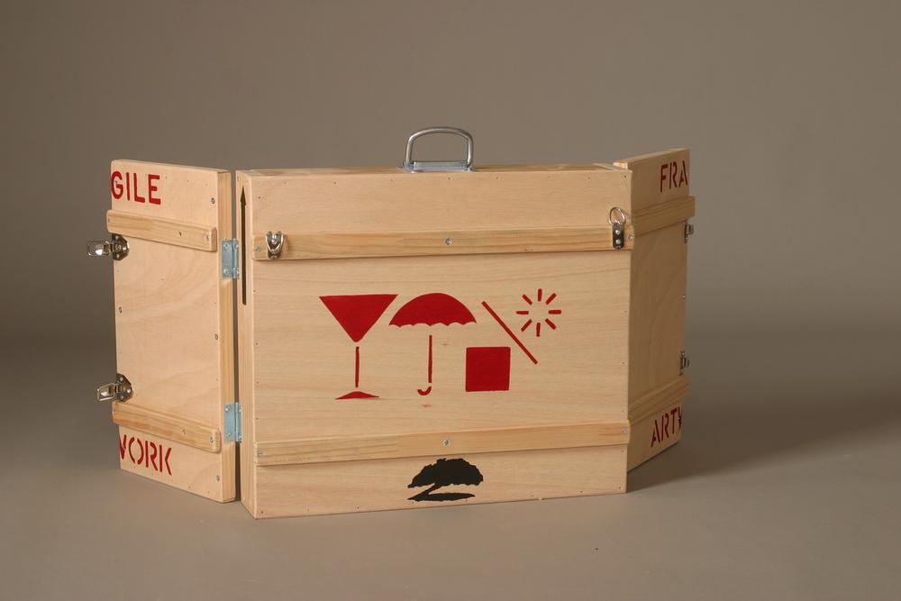 3. Crate 3.JPG