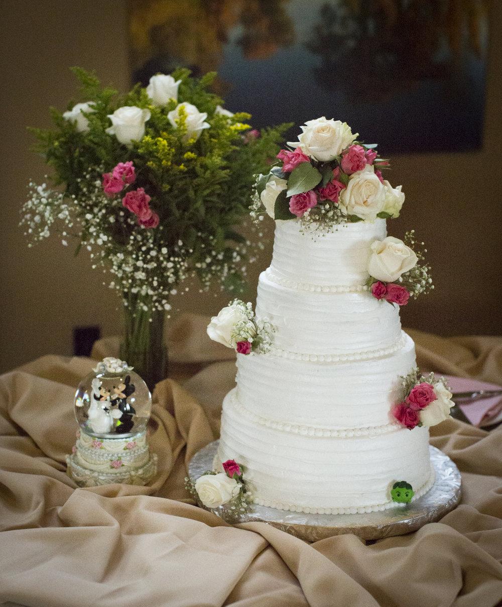 Amen Wedding-3.jpg