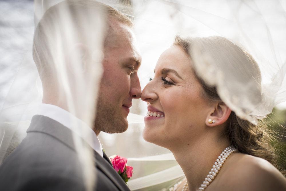 Amen Wedding-4.jpg
