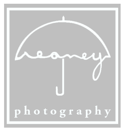 Reaney Photography