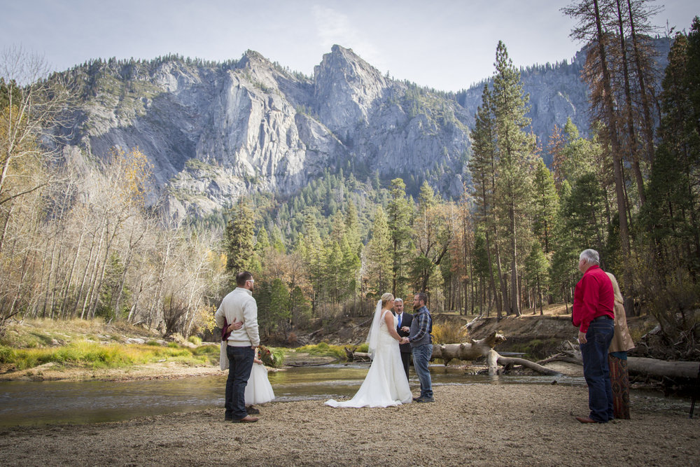 Yosemite Preview-7.jpg
