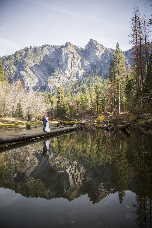 Yosemite Preview-8.jpg
