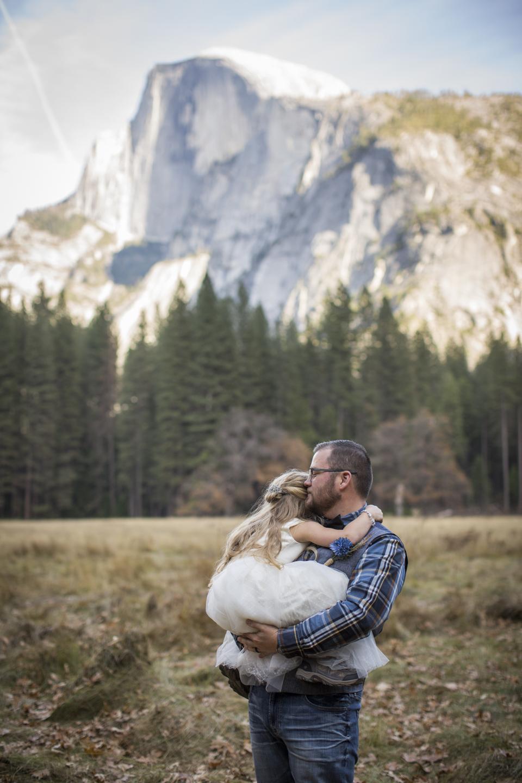 Yosemite Preview-12.jpg