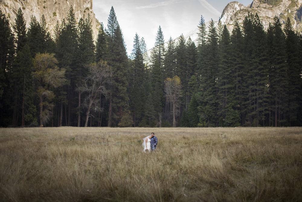 Yosemite Preview-13.jpg