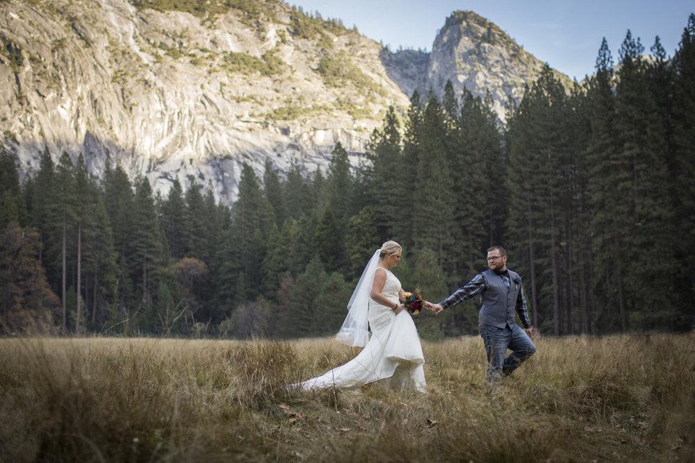 Yosemite Preview-14.jpg