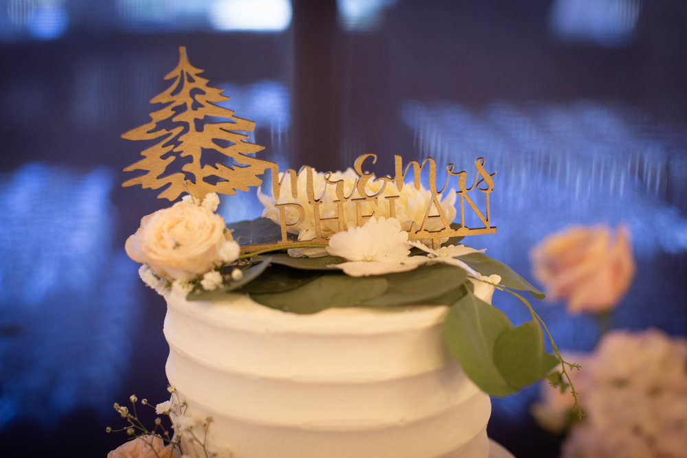 Wedding Photos-2.jpg