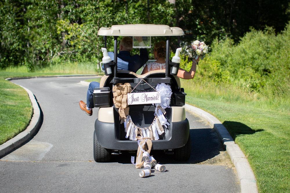 Wedding Photos-8.jpg