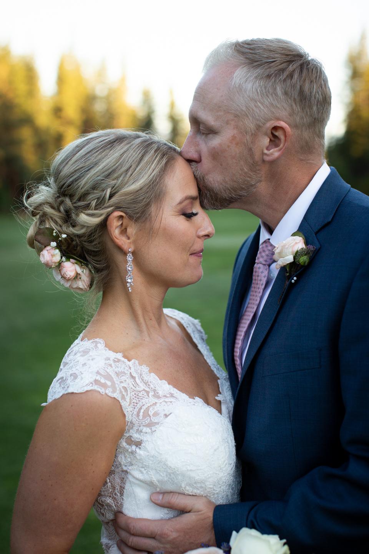 Wedding Photos-18.jpg
