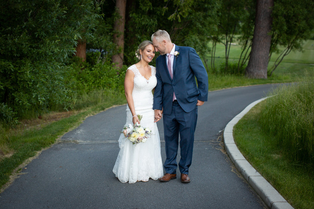 Wedding Photos-19.jpg
