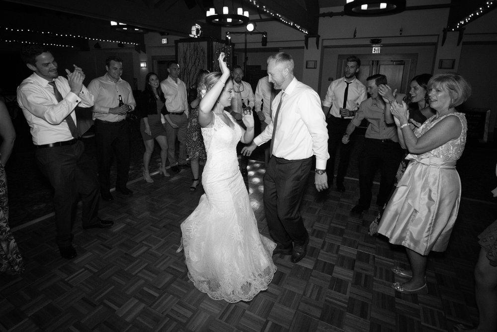 Wedding Photos-20.jpg