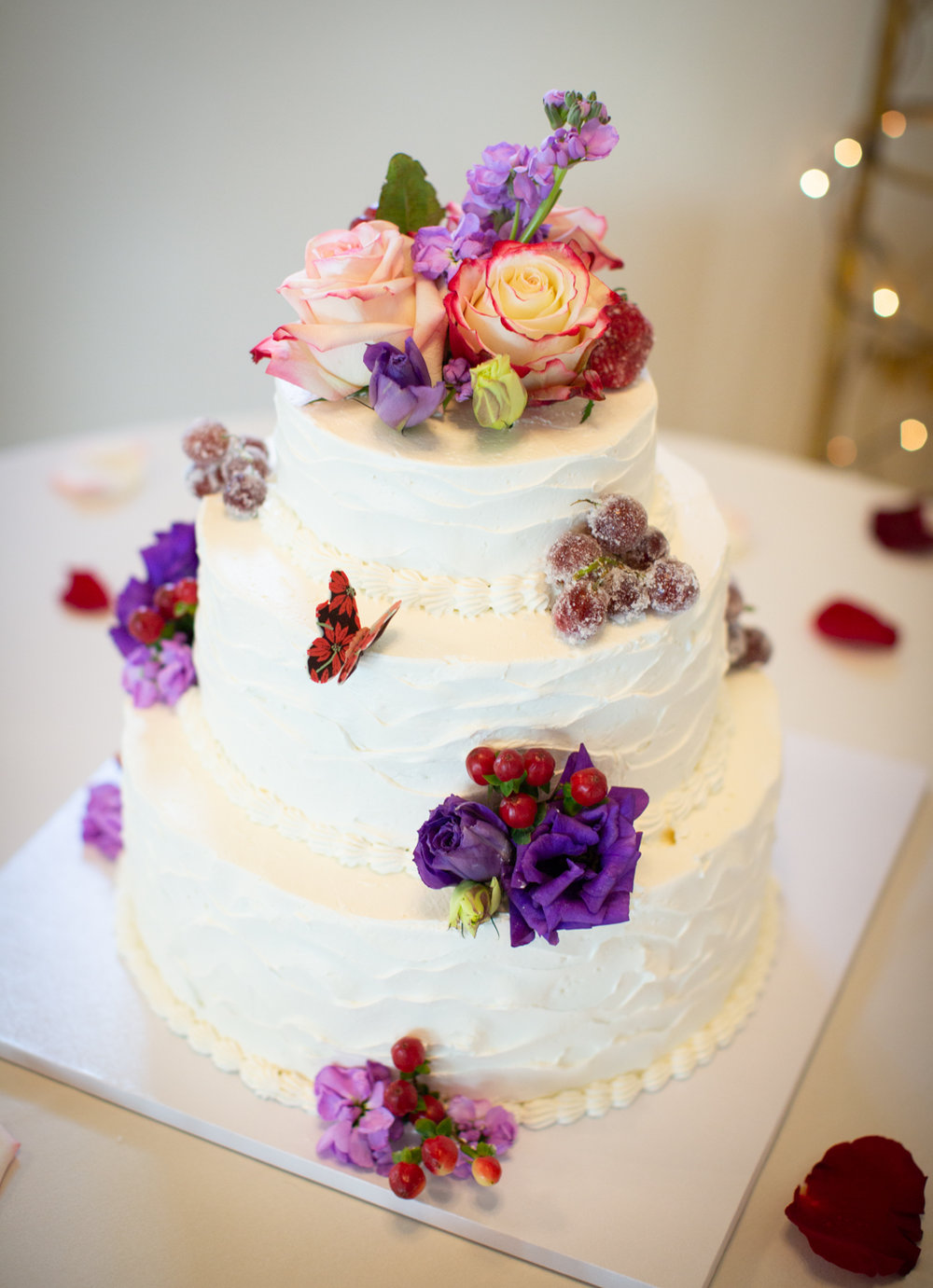 Gard Wedding-1.jpg