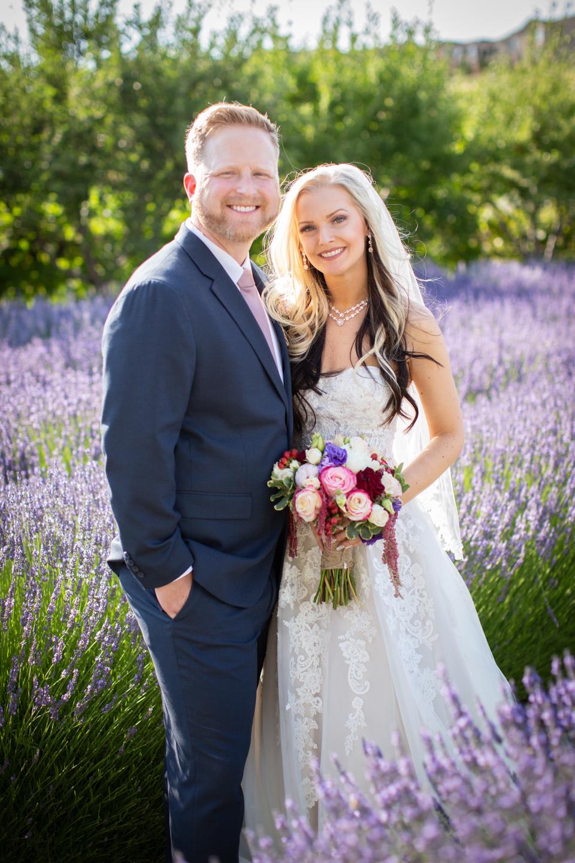 Gard Wedding-11.jpg