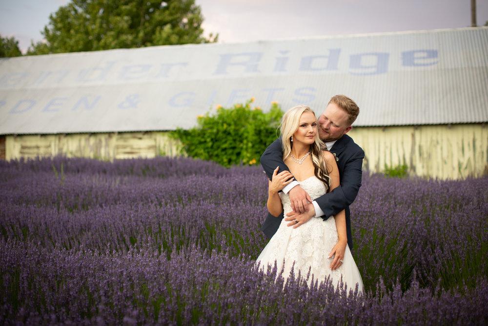 Gard Wedding-12.jpg
