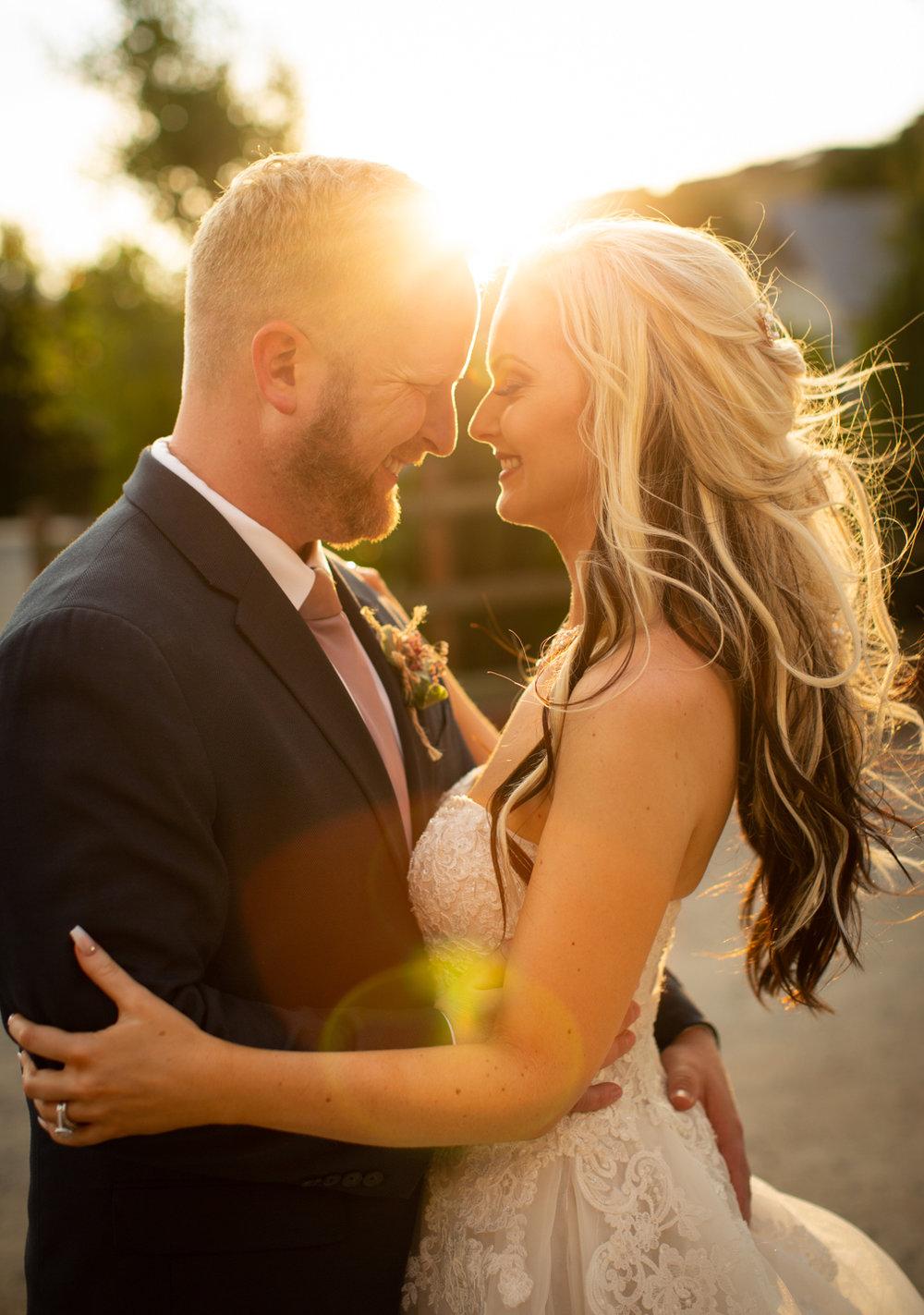 Gard Wedding-13.jpg