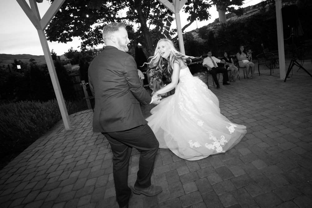 Gard Wedding-17.jpg