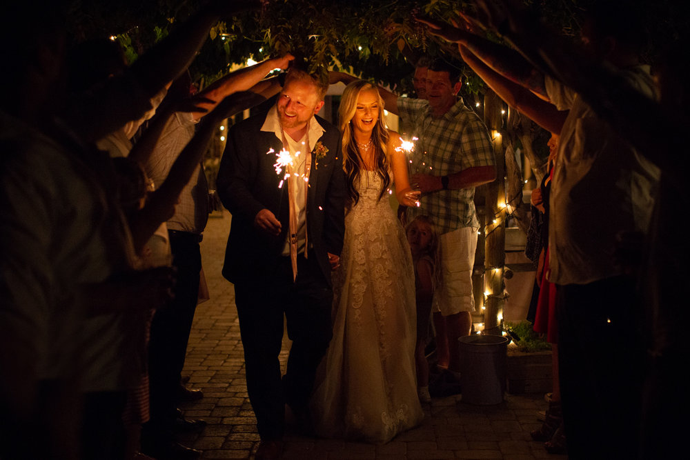 Gard Wedding-20.jpg