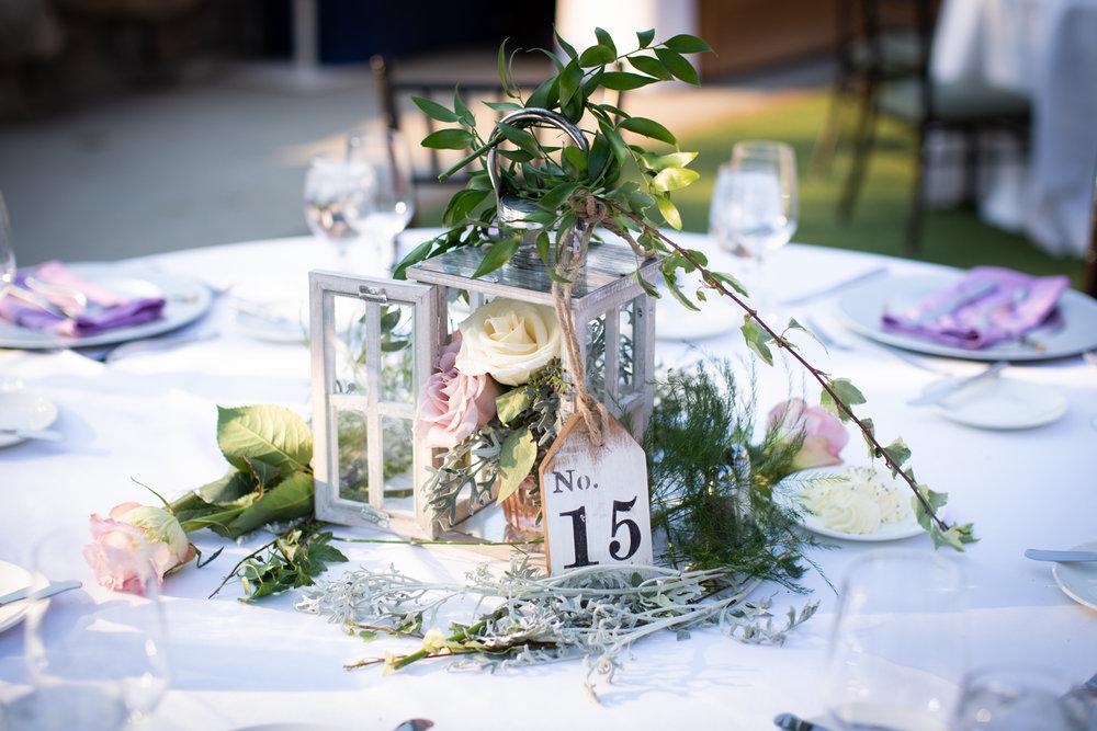 Faber Wedding-4.jpg