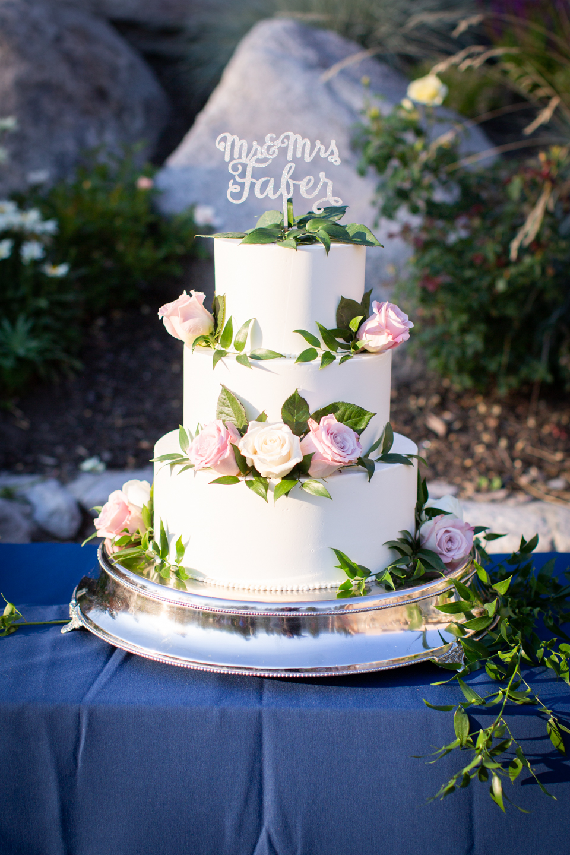 Faber Wedding-6.jpg
