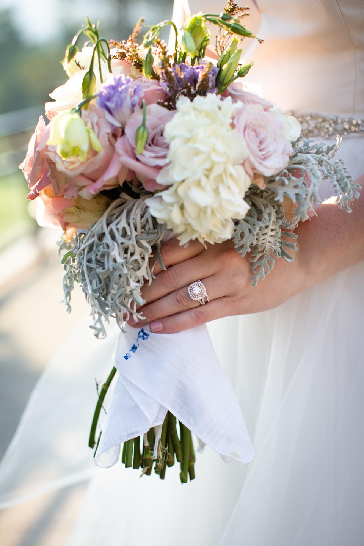 Faber Wedding-8.jpg