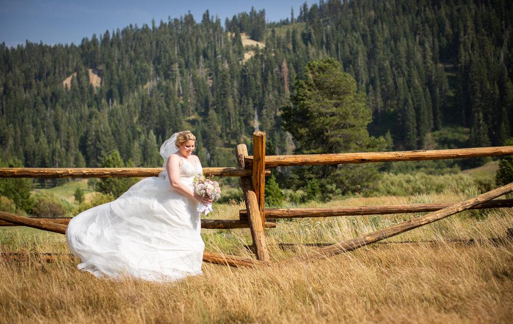 Faber Wedding-10.jpg