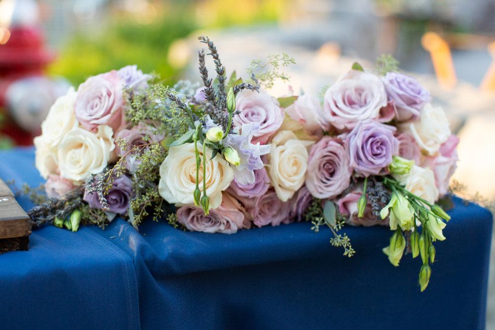 Faber Wedding-3.jpg