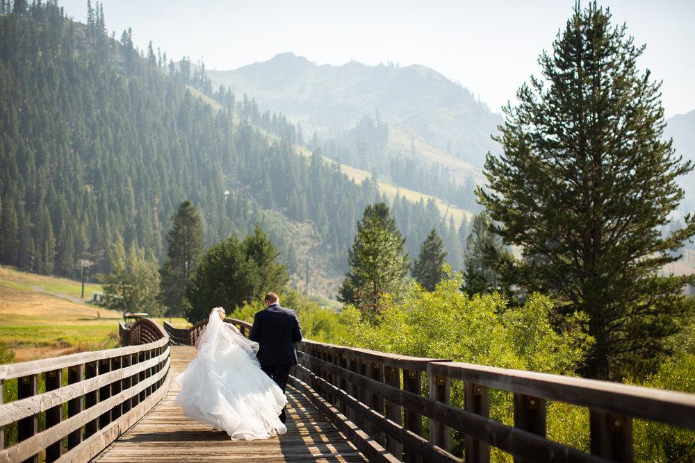 Faber Wedding-12.jpg