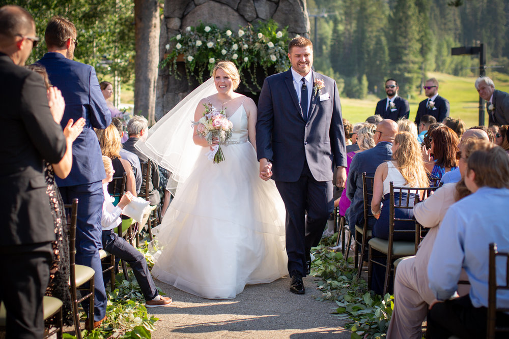 Faber Wedding-16.jpg