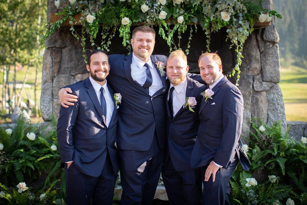 Faber Wedding-18.jpg