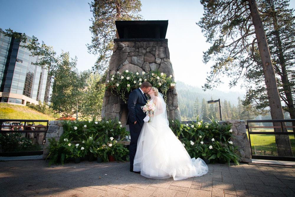 Faber Wedding-19.jpg