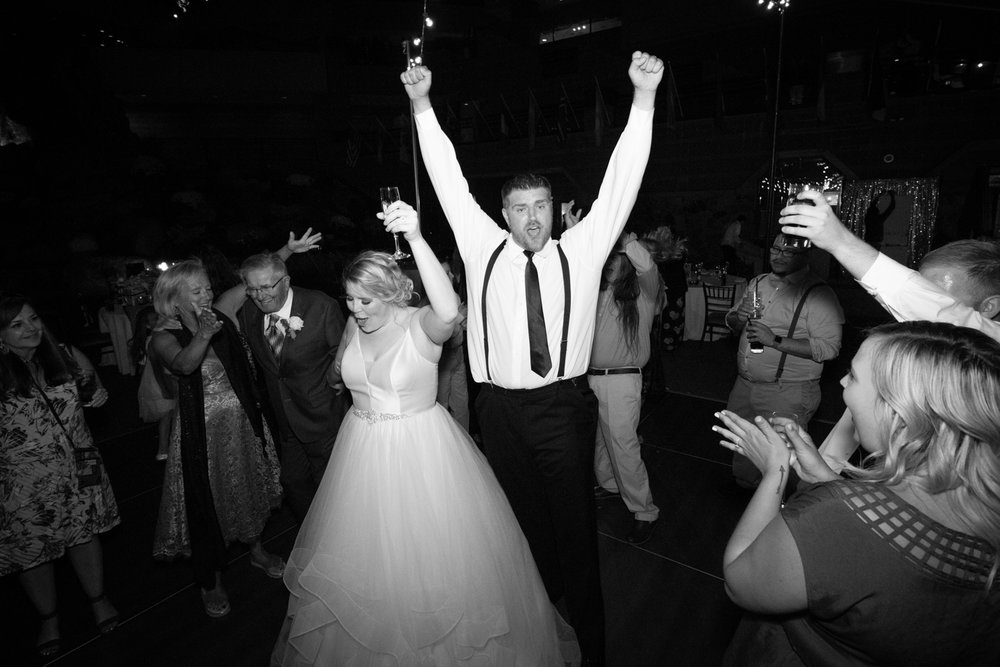 Faber Wedding-26.jpg