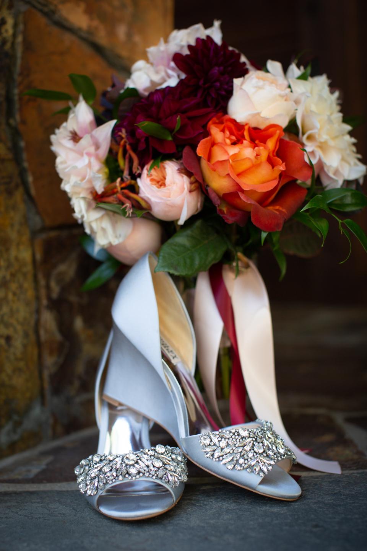Butterfield Wedding-1.jpg