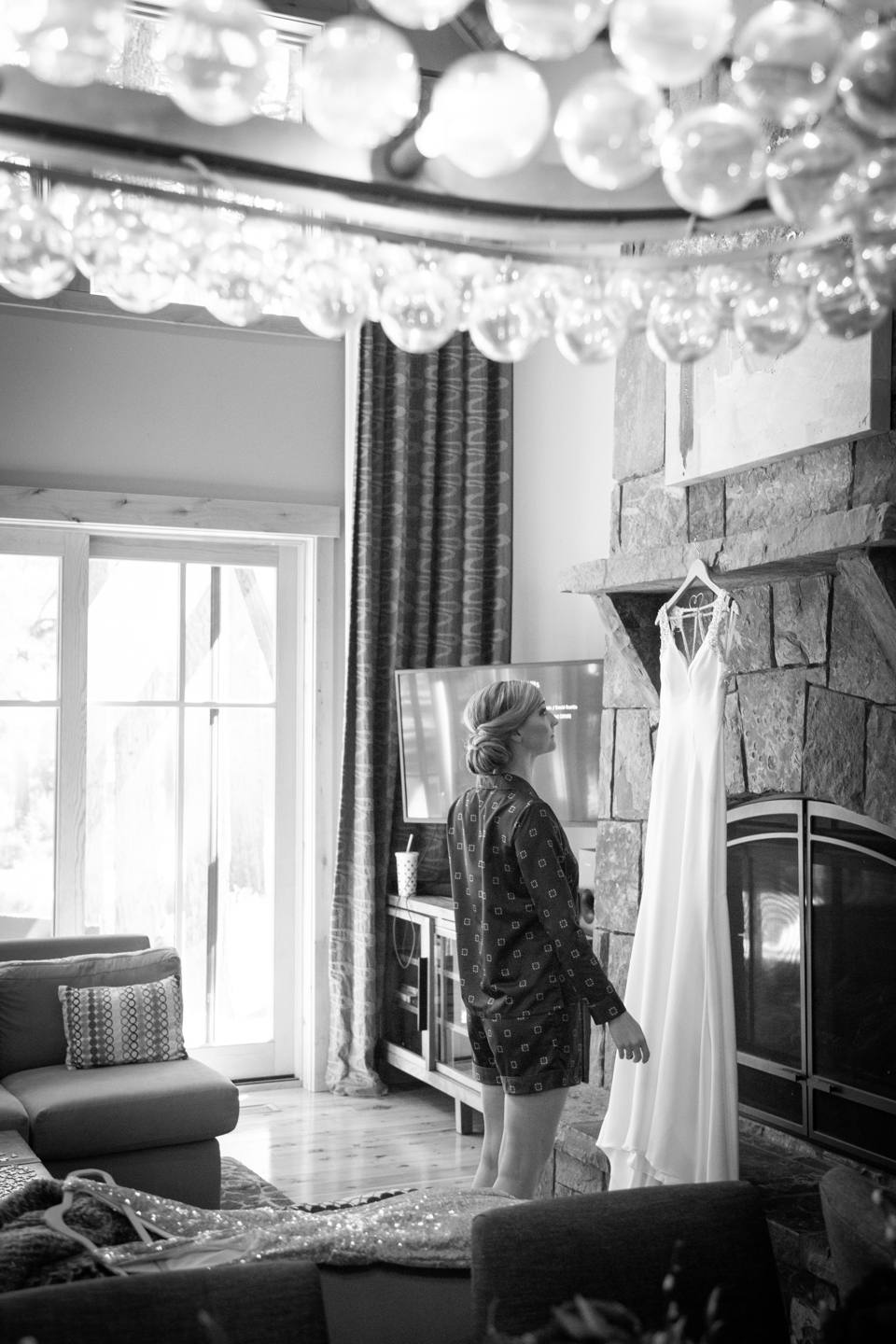 Butterfield Wedding-4.jpg