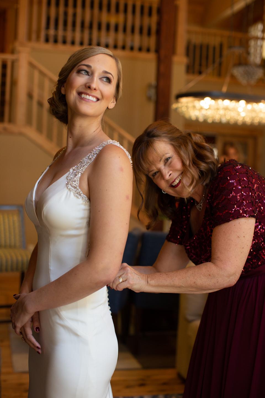 Butterfield Wedding-5.jpg